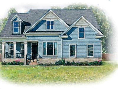 property image for MM WATERFRONT WILLOW  SUFFOLK VA 23432