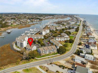 property image for 1048 Porte Harbour Arch HAMPTON VA 23664