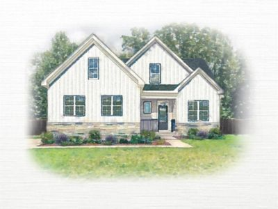 property image for MM Waterfront Bayberry II  SUFFOLK VA 23432