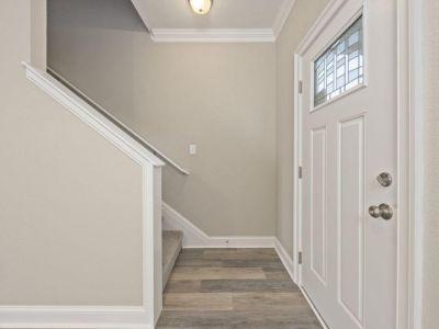 property image for 809 Garfield Avenue SUFFOLK VA 23434