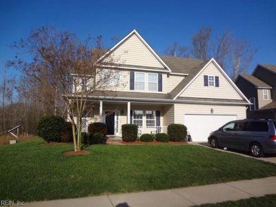 property image for 3022 KEMPTON PARK Road SUFFOLK VA 23435
