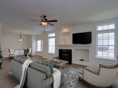 property image for 4015 Palmer Court SUFFOLK VA 23435