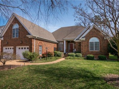 property image for 6005 Spinnaker Cove Court SUFFOLK VA 23435