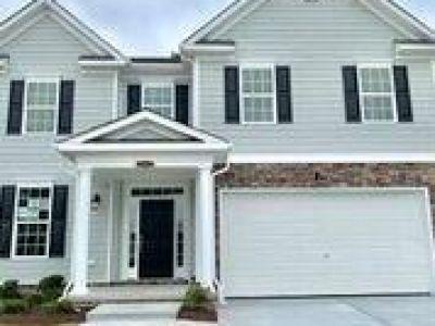 property image for 4064 Ravine Gap Drive SUFFOLK VA 23434