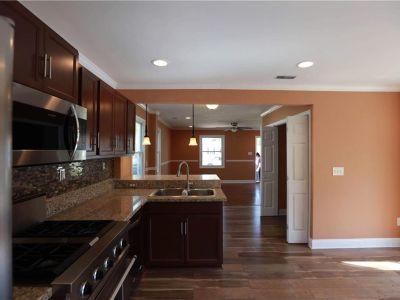 property image for 5008 81st Street HAMPTON VA 23605