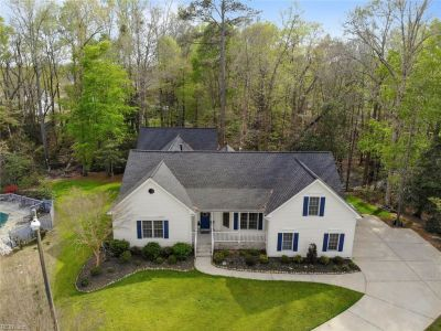 property image for 1306 Mill Oak Court SUFFOLK VA 23434