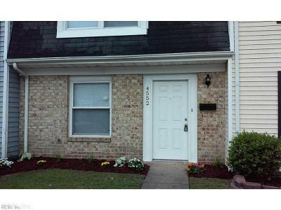 property image for 4552 Greenwood Drive PORTSMOUTH VA 23701