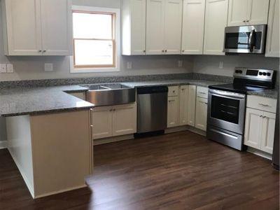 property image for 940 Mason Street HAMPTON VA 23669