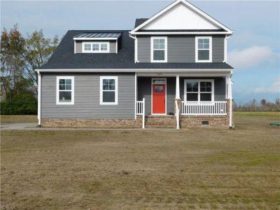 property image for 430 FREEMAN MILL Road SUFFOLK VA 23438