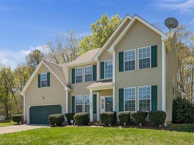 property image for 1023 English Oak Drive SUFFOLK VA 23434