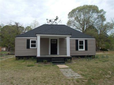 property image for 102 Windsor Road PORTSMOUTH VA 23701