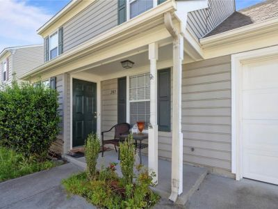 property image for 205 Rockwood Place SUFFOLK VA 23435