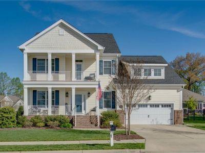 property image for 3522 Cider Lane SUFFOLK VA 23435