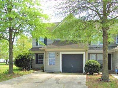 property image for 6376 Scottsfield Drive SUFFOLK VA 23435