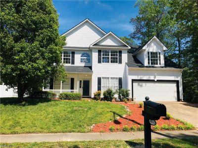 property image for 4001 Long Point Boulevard PORTSMOUTH VA 23703