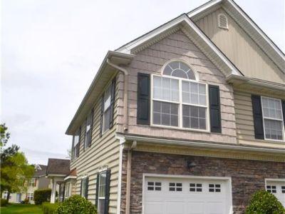 property image for 4101 Gunston Drive SUFFOLK VA 23434
