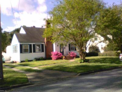property image for 3907 Arlington Place PORTSMOUTH VA 23707