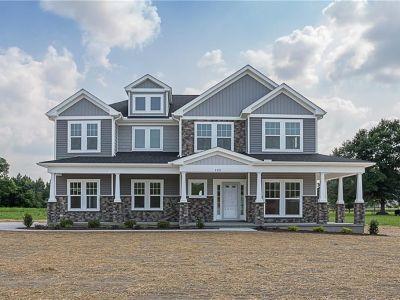 property image for 9379 Rivershore Drive SUFFOLK VA 23433