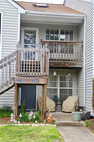 Photo 1 of 13 residential for sale in Virginia Beach virginia