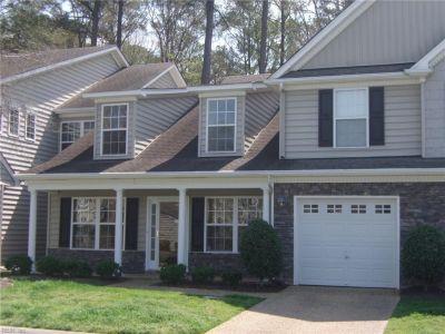 property image for 2703 Waters Edge Lane SUFFOLK VA 23435