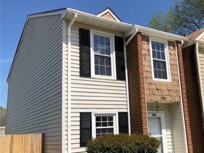 property image for 956 Amelia Avenue PORTSMOUTH VA 23707