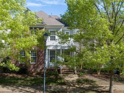 property image for 517 Water Lilly Road PORTSMOUTH VA 23701
