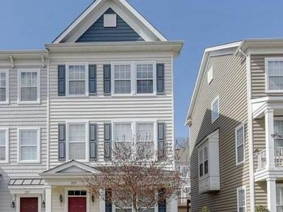 property image for 229 Tigerlilly Drive PORTSMOUTH VA 23701