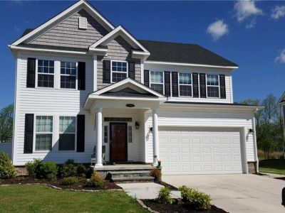 property image for 2568 River Watch Drive SUFFOLK VA 23434