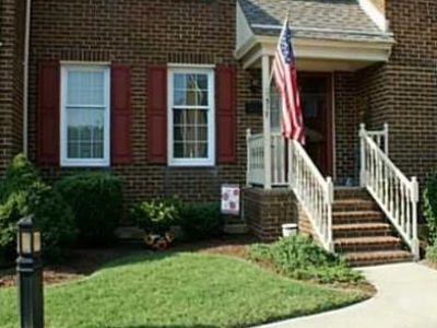 property image for 317 Worthington Square PORTSMOUTH VA 23704