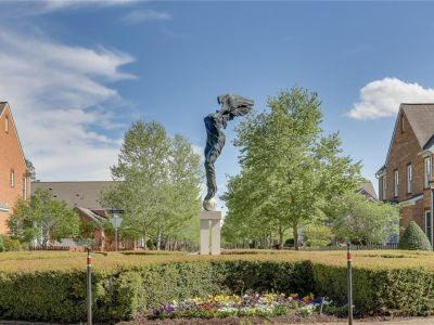 property image for 2414 William Styron Square NEWPORT NEWS VA 23606