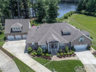 property image for 125 Lake Front Dr Drive SUFFOLK VA 23434