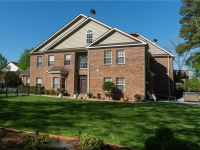 property image for 2032 Soundings Crescent Court SUFFOLK VA 23435