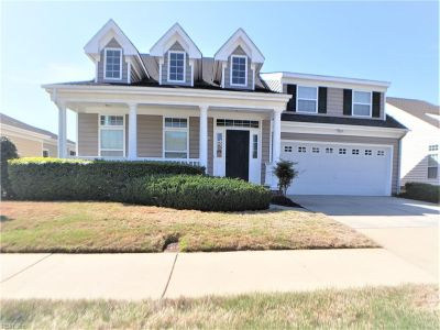 property image for 1052 Boundary Drive SUFFOLK VA 23434