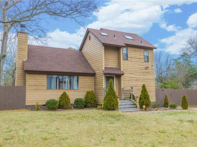 property image for 4714 Thornwood Street PORTSMOUTH VA 23703