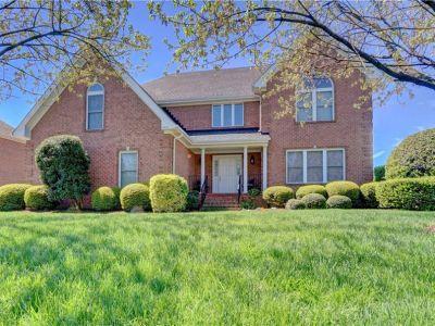 property image for 4012 Estates Lane PORTSMOUTH VA 23703