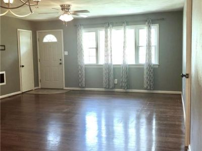 property image for 4718 Cinnamon Teal Court PORTSMOUTH VA 23703