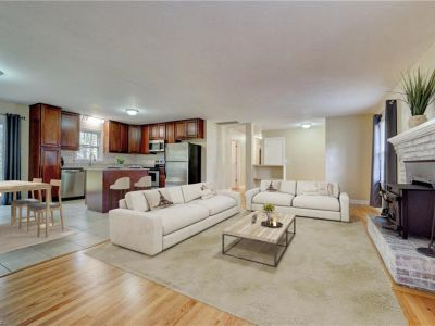 property image for 313 Westwood Drive SUFFOLK VA 23434