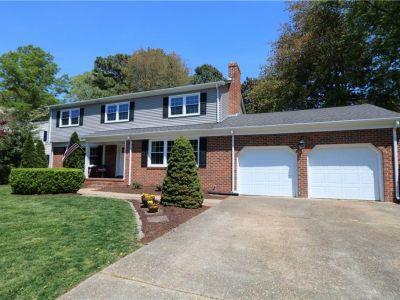 property image for 1204 Scottland Terrace NEWPORT NEWS VA 23606