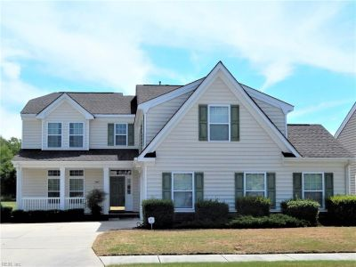 property image for 1047 Boundary Drive SUFFOLK VA 23434