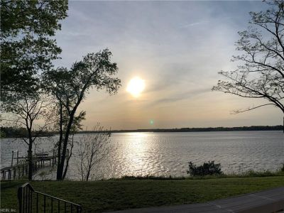 property image for 411 Blue Heron Pointe  SUFFOLK VA 23435