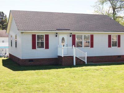 property image for 121 Byrd Street SUFFOLK VA 23434