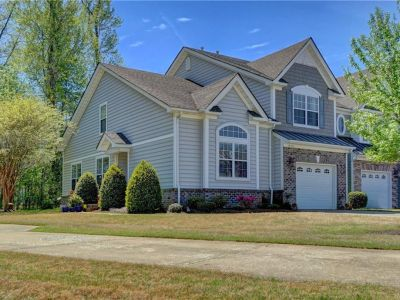 property image for 3050 Silver Charm Circle SUFFOLK VA 23435