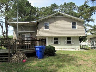 property image for 5747 Godwin Boulevard SUFFOLK VA 23432