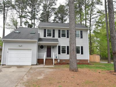 property image for 3801 WINDY PINES Landing PORTSMOUTH VA 23703