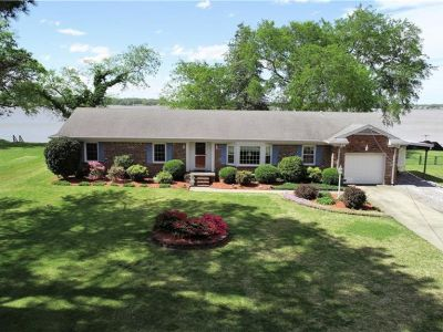 property image for 5617 River Bluff Drive SUFFOLK VA 23435