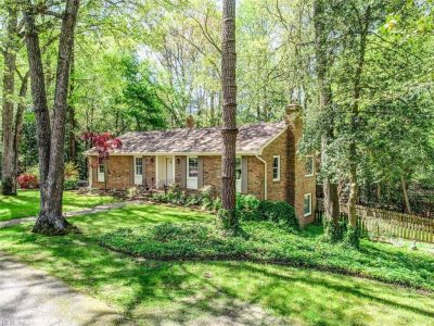 property image for 1505 Arbor Arch SUFFOLK VA 23433
