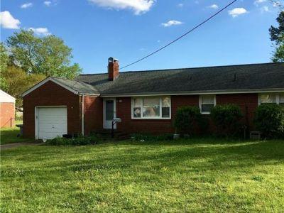 property image for 1811 Broadstreet Road HAMPTON VA 23666