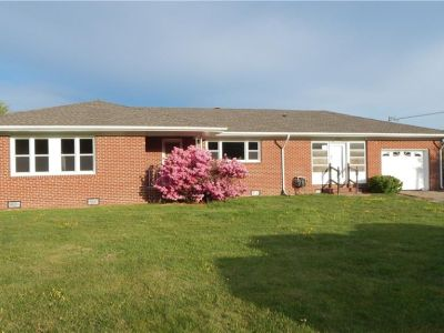 property image for 2549 Whaleyville Boulevard SUFFOLK VA 23434