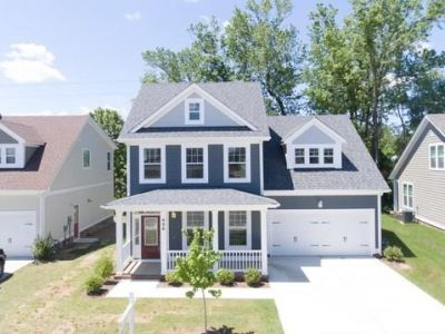 property image for 406 Terrywood Drive SUFFOLK VA 23434