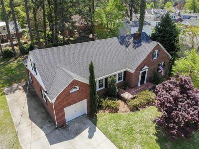 property image for 5021 Lake Circle PORTSMOUTH VA 23703